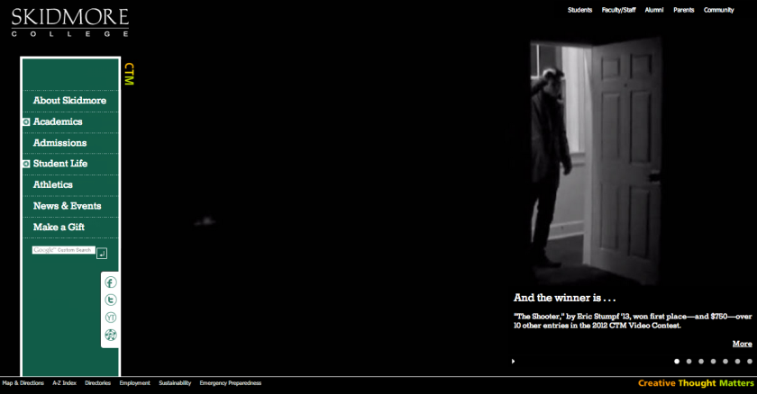 Screen Shot 2012-11-19 at 12.23.11 PM