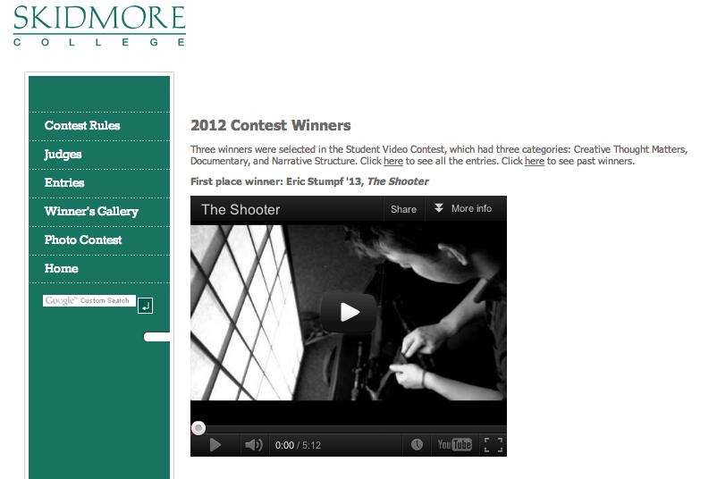 Screen Shot 2012-11-19 at 12.23.43 PM